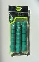 EV tubo prolunga a segmenti per irrigazione cod. 400.0121400 3 pz 3/4'' x 3/4''