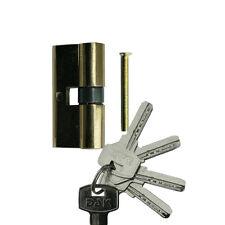 Zylinderschloss 60mm Gunstig Kaufen Ebay