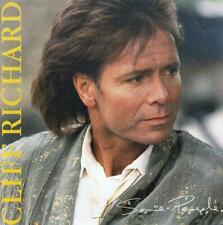 Cliff Richard Some People / One Time Lover Man