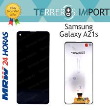 Pantalla Completa LCD Original Self Samsung Galaxy A21s SM-A217FN A217FN A217F