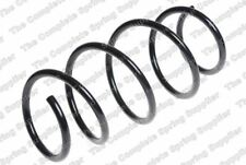 KILEN 24081 FOR TOYOTA PRIUS Hatch FWD Front Coil Spring