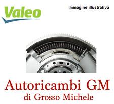 VOLANO FIAT BRAVO DOBLO PUNTO STILO JTD VALEO 836017