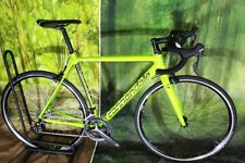 RACING BICYCLE CANNONDALE CAAD OPTIMO SIZE 54