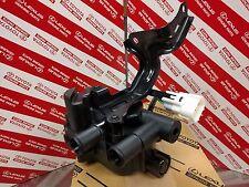 2004-2009 Toyota Prius Coolant Control Valve GENUINE TOYOTA OEM NEW 16670-21010