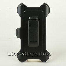 Replacement Holster Belt Clip for OtterBox Defender Samsung Galaxy S7 edge Case