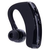 Wireless Bluetooth 4.1 Stereo Headphones Earphone Headset For iPhone Smartphone
