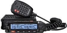 WOUXUN KG-UV980H (70/144/430) Tribanda 70/144/430 MHz