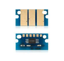 Drum Chip for Konica Minolta Bizhub C3110, C3100P IUP23K IUP23C IUP23M IUP23Y