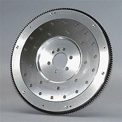 Centerforce Billet Aluminum SFI Flywheel 1996-2004 Ford Mustang 4.6L 164 Tooth