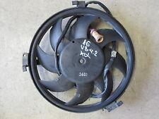 Klimalüfter Lüftermotor Lüfter Audi A4 A6 S6 RS6 VW Passat 3B 3BG 4B3959455