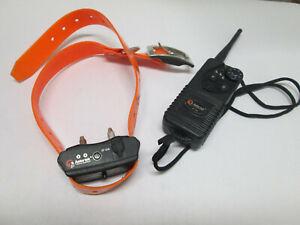 AETERTEK AT-216 Electric Dog Remote Control Training Collar No Bark Trainer