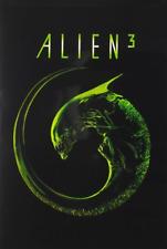 WEAVER,SIGOURNEY-ALIEN 3  DVD NEW