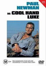 Cool Hand Luke (DVD, 2003)