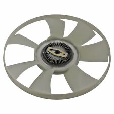 Febi Viscous Coupling With Fan Impeller VW Crafter 30 2E 2F 35 50 2F 47311
