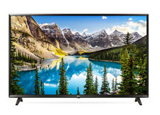 "LG 43UJ6309 43"" 2160p (4K) LED Internet Fernseher"