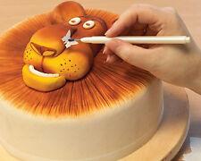 Model Craft Strumento per presa e posizionamento decorazioni CD1132 Cake Design