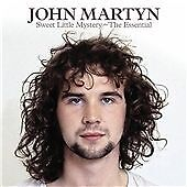 John Martyn - Sweet Little Mystery (The Essential, 2013)