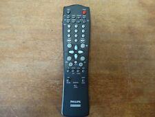 Philips Magnavox RCU81B Remote For TP2781 TP2784C101 TP3281C TP3681 XP2784C101