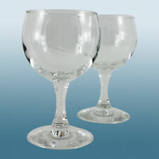 Wine Collectable Glasses/Steins/Mugs Glasses
