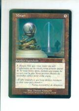 MTG 1x Mirari (NM) Odyssey Magic