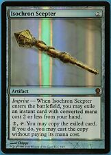Isochron Scepter FOIL From the Vault: Relics NM CARD (178119) ABUGames
