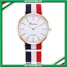 ✅ Watch Ladies Steel Automatic Wrist Vintage Quartz Fashion Girl a04 ✅