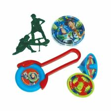 24 Piece Toy Story Favour Pack Kids Party Toys Loot Bag Filler Gifts