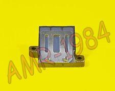 PAQUETE LAMINADO MALAGUTI GRIZZLY 50 10-12 MOTOR S5N ORIGINAL 62013300