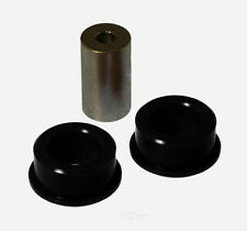 Differential Carrier Bushing-GT Rear PROTHANE 6-1610-BL fits 99-01 Ford Mustang