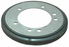 Drive disc, Friction Plate, Ariens, Stiga, 300300, 170800, 1812-9003-01