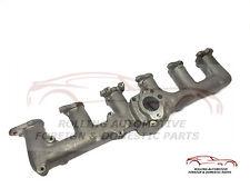 4.9L 300 F100 F150 F250 F350 Pickup Bronco Carbureted Intake Manifold New