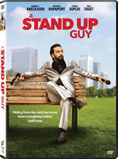 Stand-up Desde 2010 DVD
