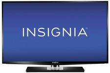 Insignia NS-39D310NA15 -  39