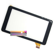 7-inch Touch Screen Digitizer Replacement For Tablet INCO Minion Tab 7
