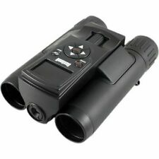 Bushnell ImageView 8x30mm 12mp Digital Camera Binoculars Model Hot