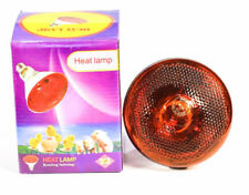 Infrared Lamp Infrared Bulb Heat Lamp Red Light Lamp Infrared Lamp 100w (F34)