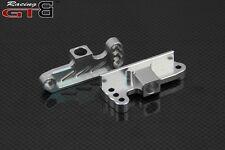 GTBRacing Wing Mount FOR hpi km rv baja 5b ss GR039