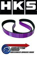 HKS Fine Tune Timing Cam Belt - For Toyota JZS161 Aristo 2JZ-GTE VVTi