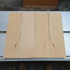 huon pine tassie thick veneer Wood Craft Woodworking Timber Lumber tone figure