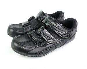Shimano WR35 Road Cycling Shoes Women's 5.5