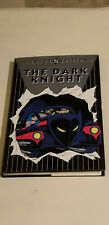 BATMAN THE DARK KNIGHT VOL 5 DC ARCHIVE EDITION~NEW