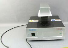 Filmetrics F10-Rt-Uvx, 205-0660