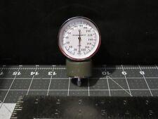 SPHYGMOMANOMETER Hospital Grade Blood Pressure Meter
