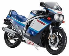 Pre Nov1 Hasegawa Bike Series Suzuki Gsx-r750 (g) Gr71g Plastic Model Bk7