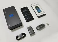 "New Samsung Galaxy S8 SM-G950U Verizon AT&T UNLOCKED 5.8"" 64GB Smartphone Black"