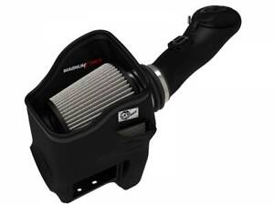 "Skunk2 Ultra Series Honda/Acura Silver ""RACE"" Intake Manifold 2 Liter Spacer"