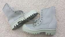 Chaussure rangers militaire pataugas taille 38 militaria.