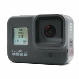 全新現貨Gopro hero 8 新一代運動攝錄相機*TW*