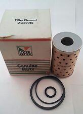 Echt Lister Petter Kraftstoff Filter Element 259015 PJ3 PJ4 PJ3W PJ4W