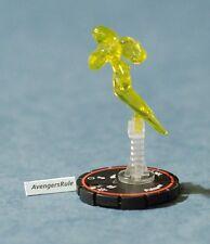 Marvel Heroclix Sinister 066 Pulsar Veteran
